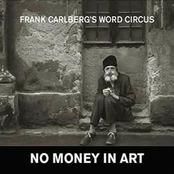 No Money in Art W/ Christine Correa