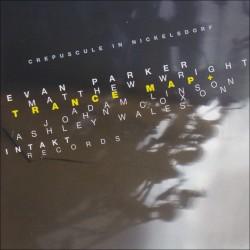 Trance Map+ W/ Matthew Wright