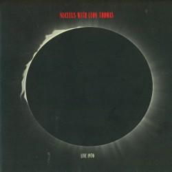 Live 1970 (Mini LP Replica)
