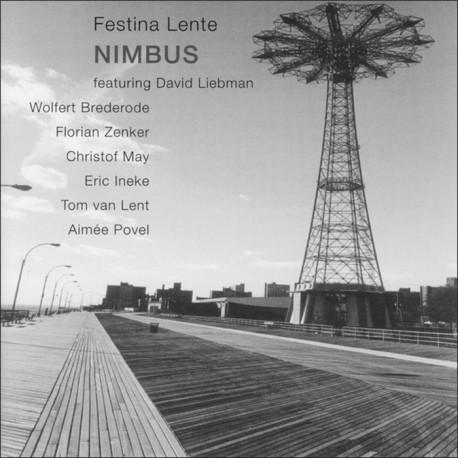Nimbus: Festina Lente
