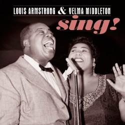 Sing! With Velma Middleton