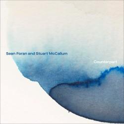 Counterpart W/ Stuart McCallum