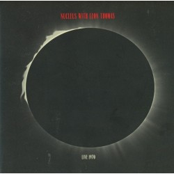 Live 1970 (Deluxe Gatefold 180 Grams)