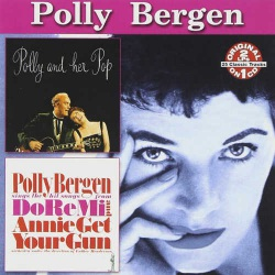 Polly and Her Pop + Do Re Mi - Annie Get Your Gun