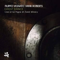 Ghost Dance Live at Le Vigne di Zamo Winery