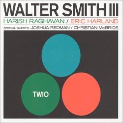 Twio (Tri-Colour Vinyl)