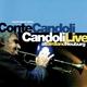 Candoli Live : at Birdland Neuburg