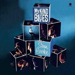 My Kind of Blues 180 Gram + 2 Bonus Tracks