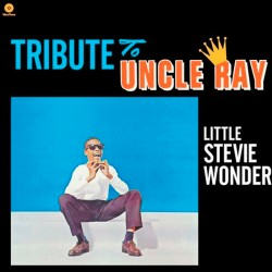 Tribute to Uncle Ray - 180 Gram