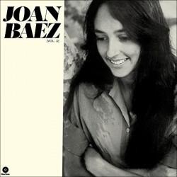 Vol. 2 (180 Gram + 2 Bonus Tracks)