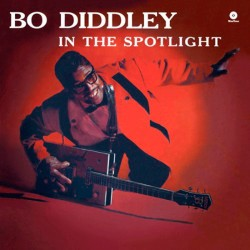 In the Spotlight + 2 Bonus Tracks - 180 Gram