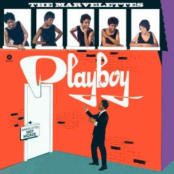 Playboy - 180 Gram