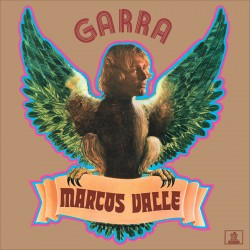 Garra (Limited Edition)