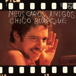 Meus Caros Amigos (Limited Edition)