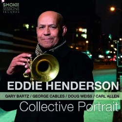 Collective Portrait w/ Gary Bartz