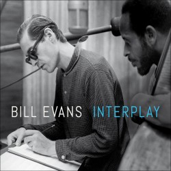 Interplay W/ Jim Hall