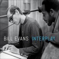 Interplay W/ Jim Hall