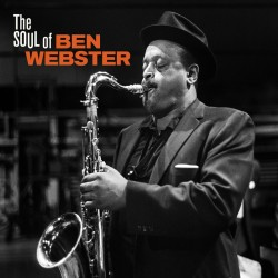 The Soul of Ben Webster