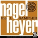 The 1 Sampler Nagel Heyer