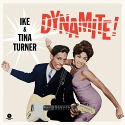 Dynamite! (Limited Edition)