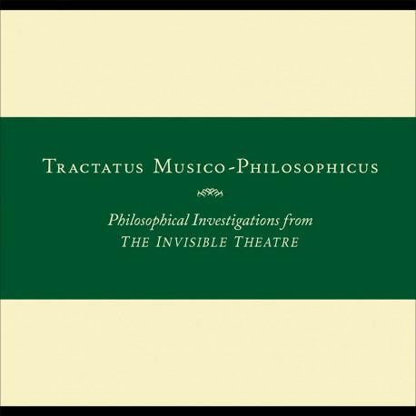 Tractatus Musico-Philosophicus