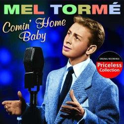 Comin` Home Baby