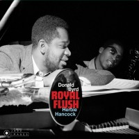 Royal Flush W/ Herbie Hancock