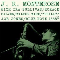 J.R.Monterose