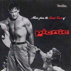 Picnic - OST