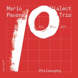Dialect Trio -Philosophy