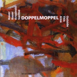 Doppelmoppel - Outside This Area