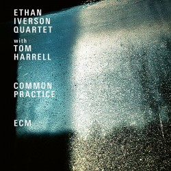 Common Practice feat. Tom Harrell