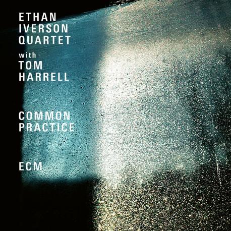 Common Practice feat. Tom Harrell