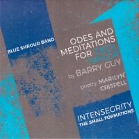 Odes & Meditations For C. Taylor