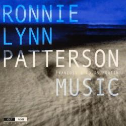 Coltrane, Miles, Ornette, Monk... Music