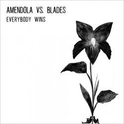 Everybody Wins w/ Scott Amendola