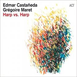 Harp Vs. Harp w/ Edmar Castaneda