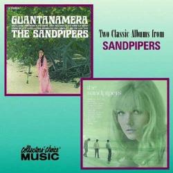 Guantanamera + the Sandpipers