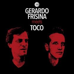 Gerardo Frisina Meets Toco (12 Inch)