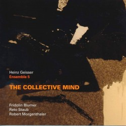 The Collective Mind