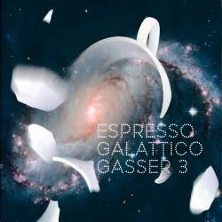 Espresso Galattico