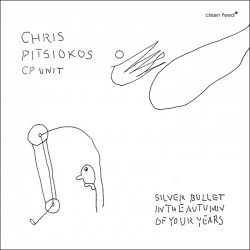 Silver Bullet in the Autumn of Your Years