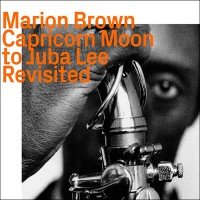 Capricorn Moon to Juba Lee Revisited
