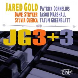 Jg3 + 3