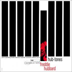 Hub-Tones (80th Anniversary Edition)