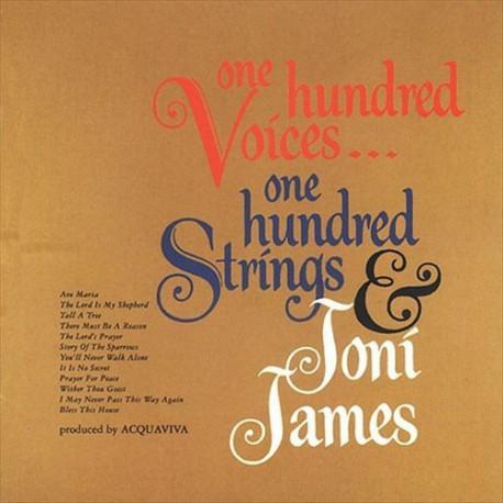 One Hundred Voices... on Hundred Strings