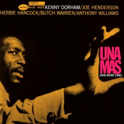 Una Mas (80th Anniversary Edition)