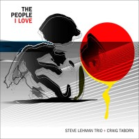 The People I Love W/ Craig Taborn