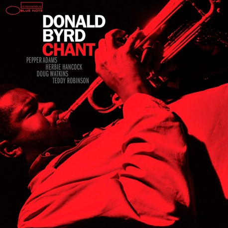 Chant (Tone Poet Gatefold Edition)