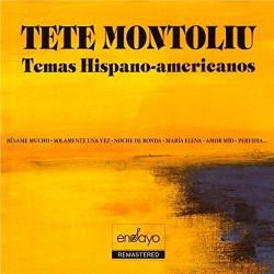 Temas Hispano-Americanos